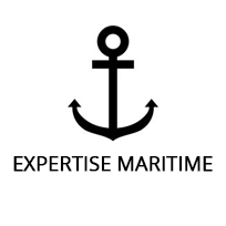 My Expertise Maritime