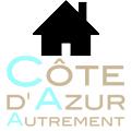 Côte d'Azur Autrement