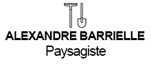 Alexandre Barielle (Paysagiste)