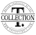 Collection T