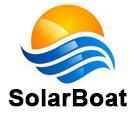 SolarBoat – Une navigation écologique et silencieuse pour tous