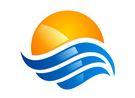 logo-solarboat
