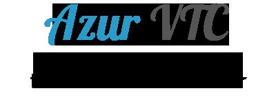 AZUR VTC