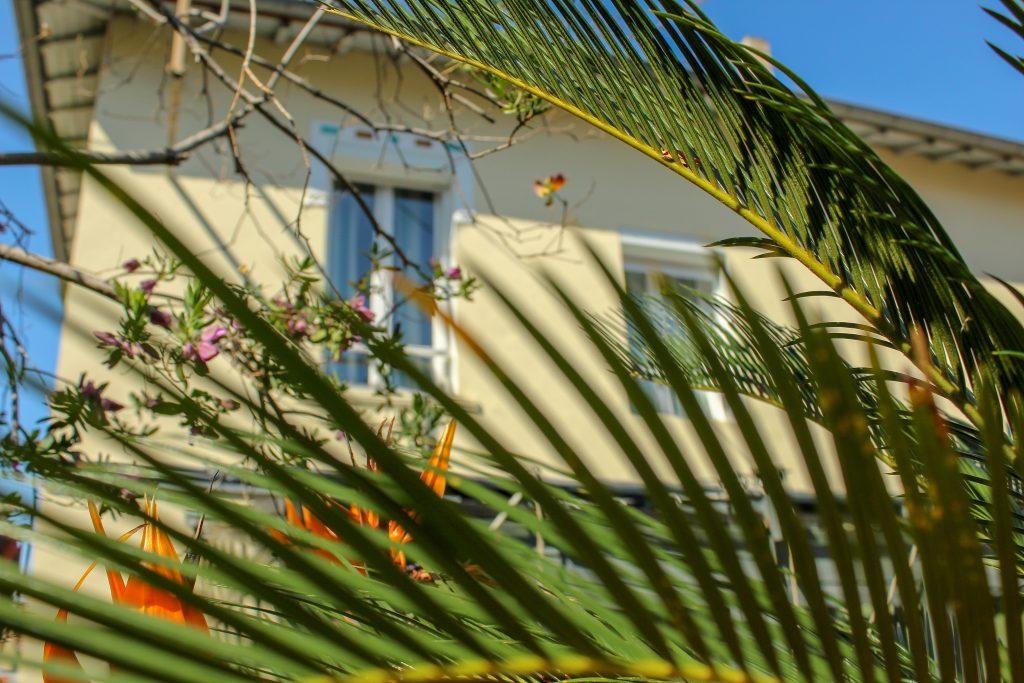 4-villa-4-1024×683
