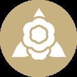 villadurocfleur-icone