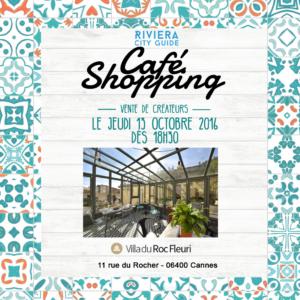cafe-shopping