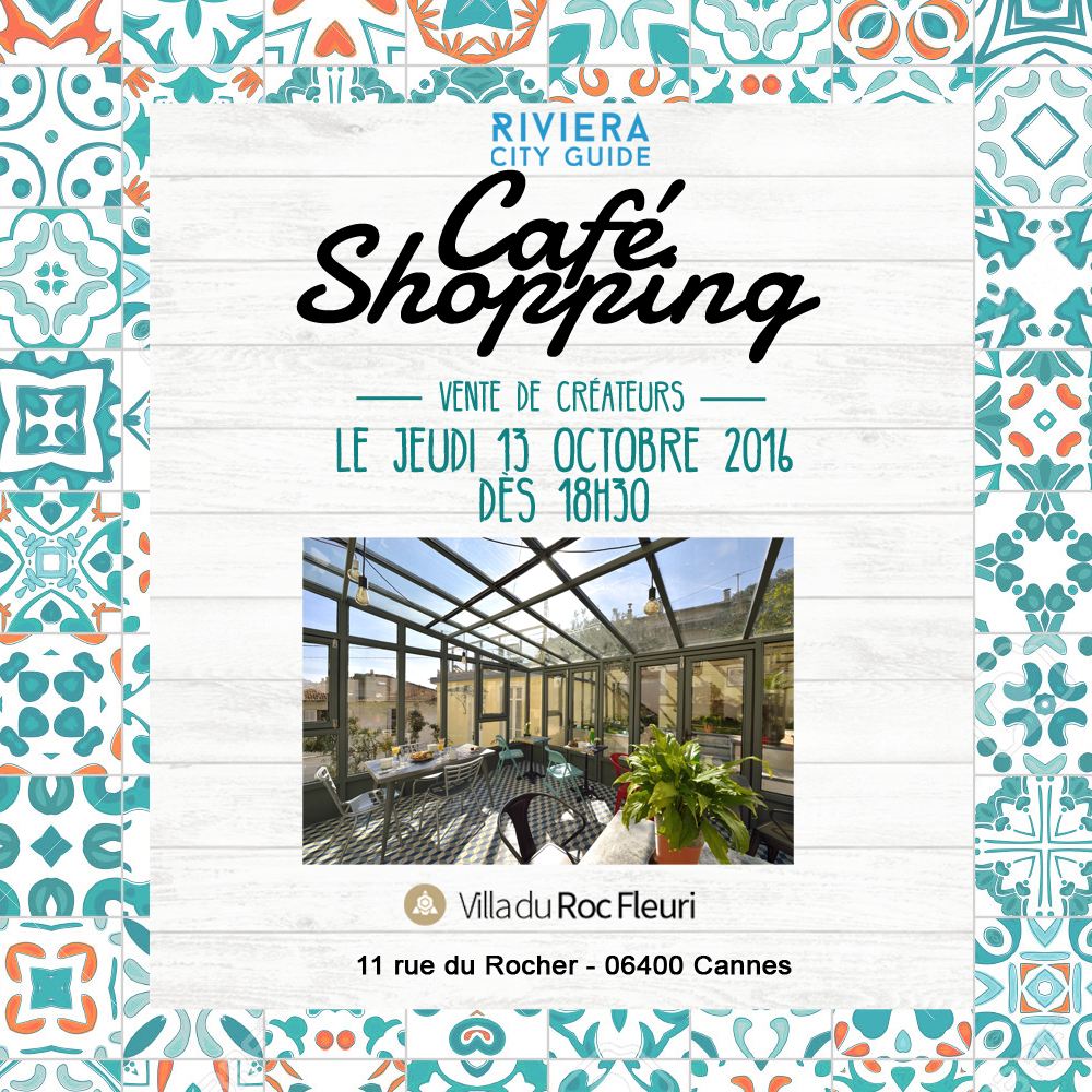 cafe-shopping