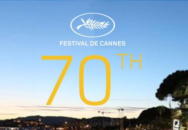 Festival 2017!