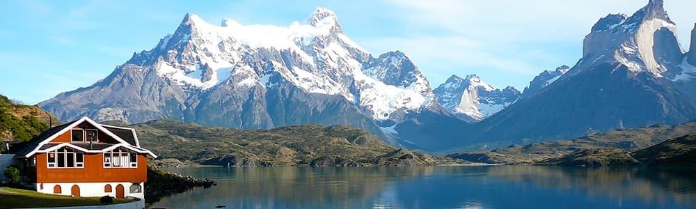 lih-la-patagonie_0