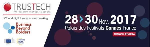 Le prochain congrès sur Cannes