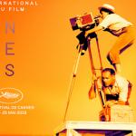 La folie du Festival de Cannes!